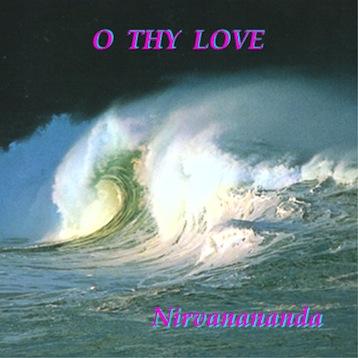 O Thy Love $9.99