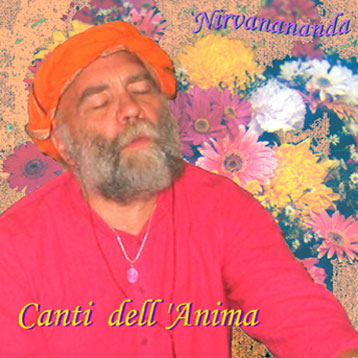 Canti dell'Anima   $9.99