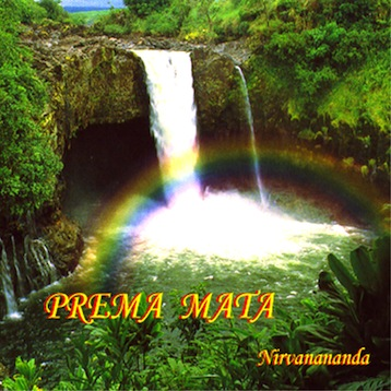 Prema Mata    Not yet available for download.
