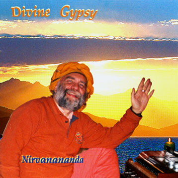 Divine Gypsy $9.99