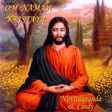 Om Namah Kristaya $9.99
