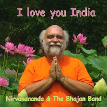 I Love You India $9.99