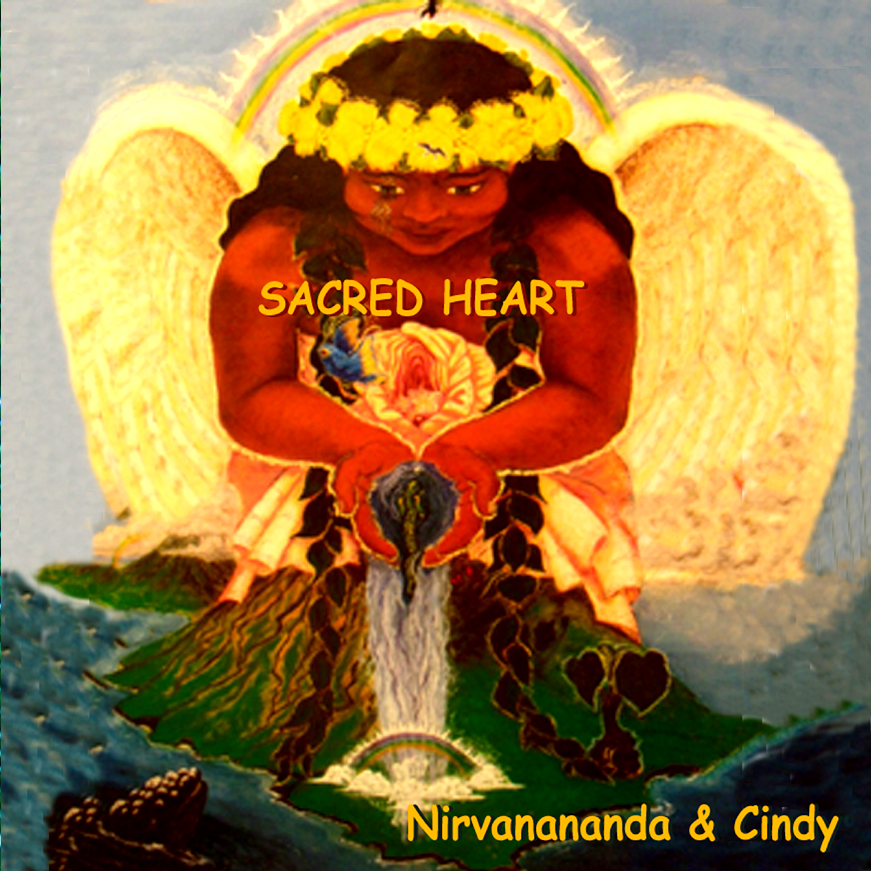 Sacred Heart $9.99