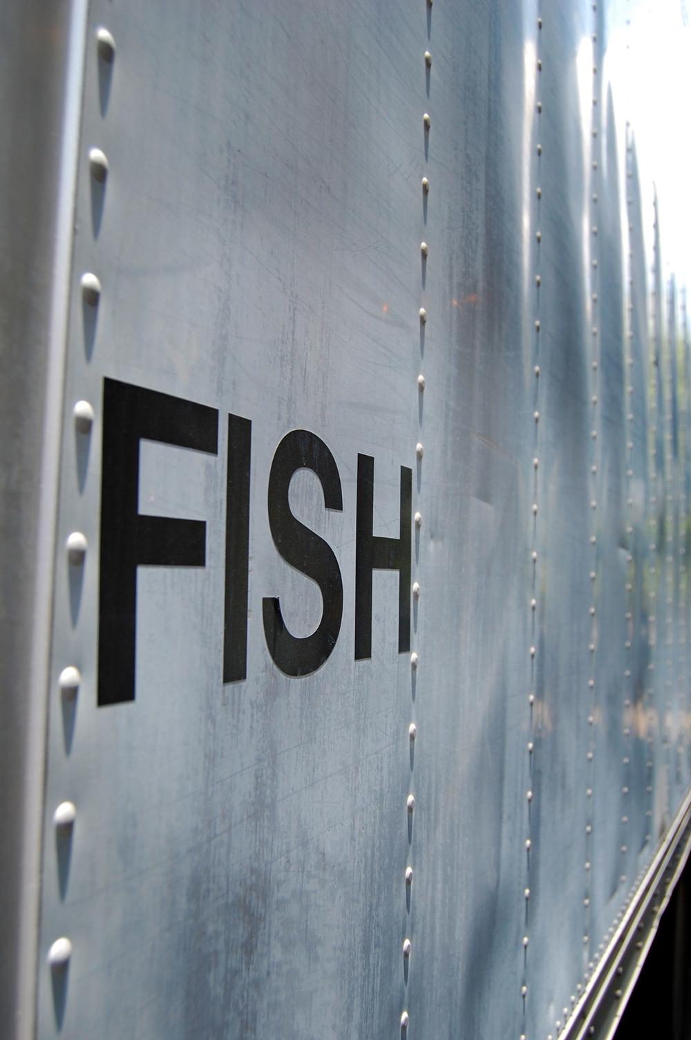 fishtruck.jpg