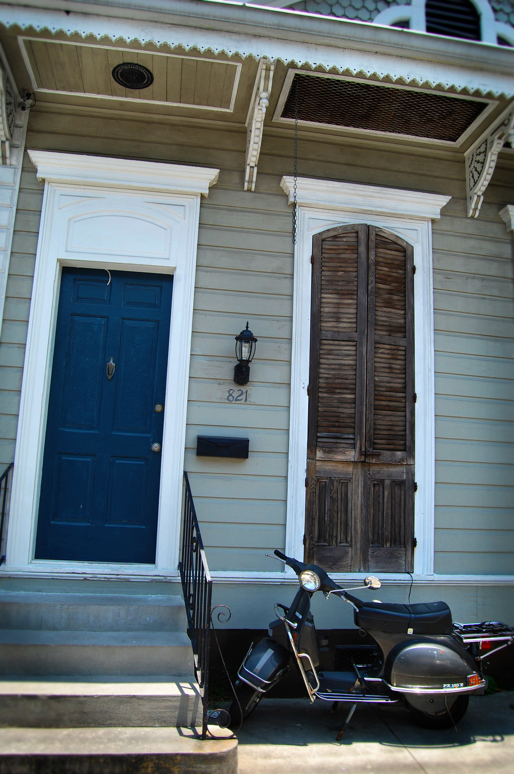 bywater38.jpg
