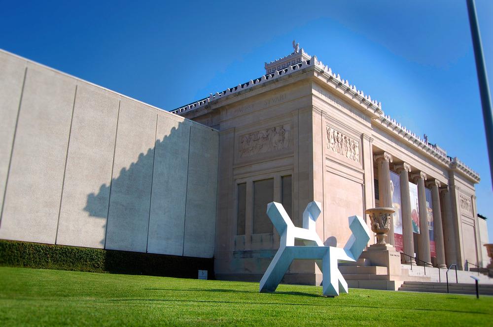 cityparkmuseum2.jpg