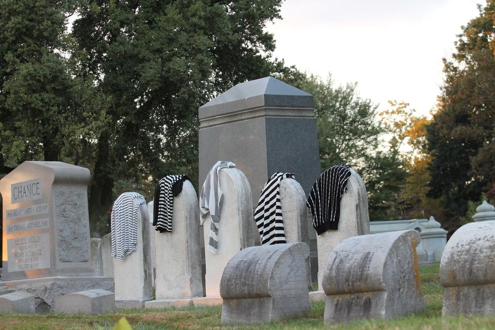 Self-Cemetery120130928_0012.JPG