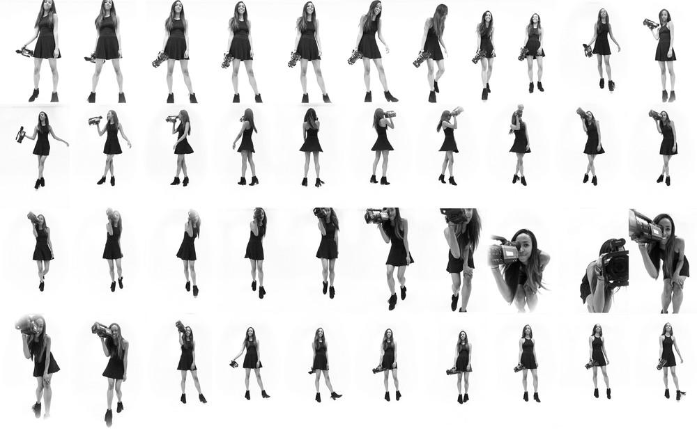 Fashion Invasion doc2.jpg