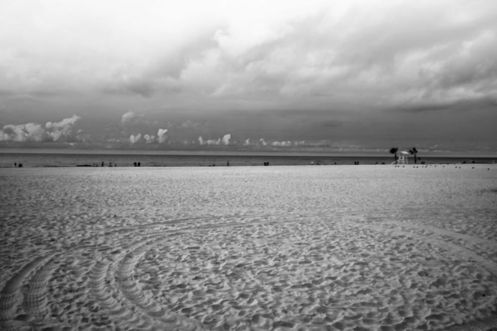 Orange Beach, Alabama, 2014