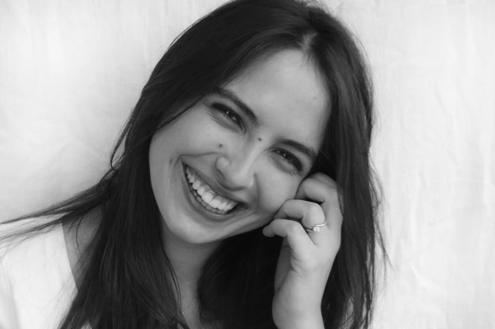 Erin  Philadelphia, 2012