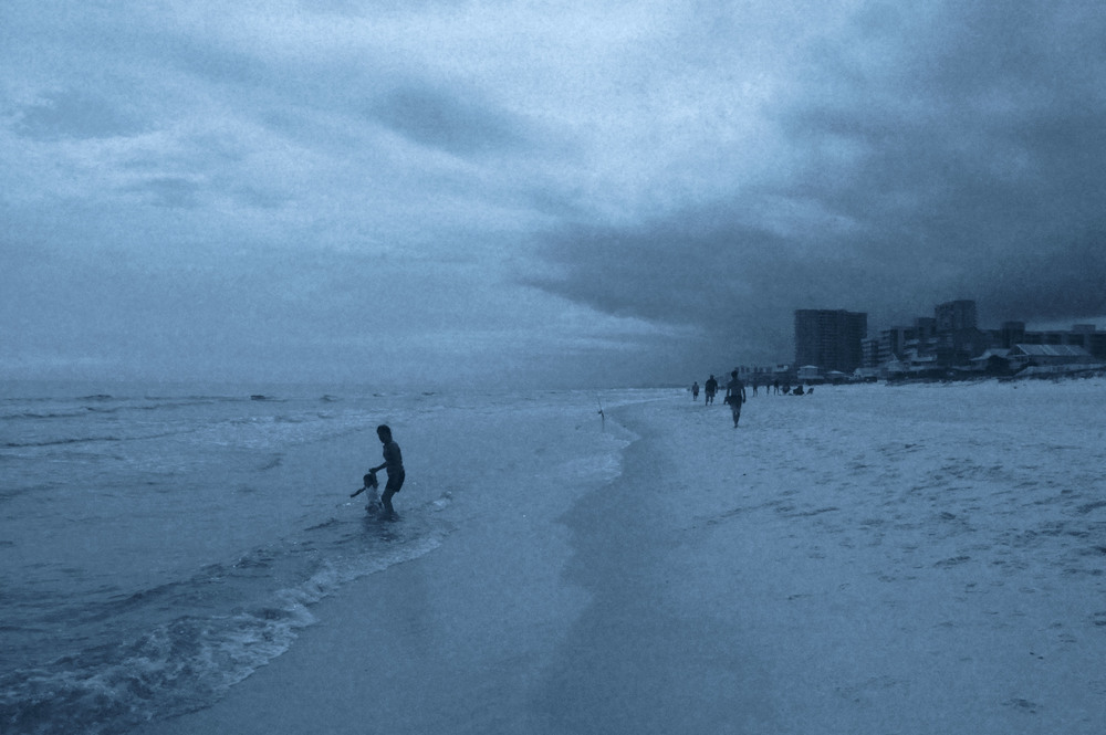 beachwash.jpg