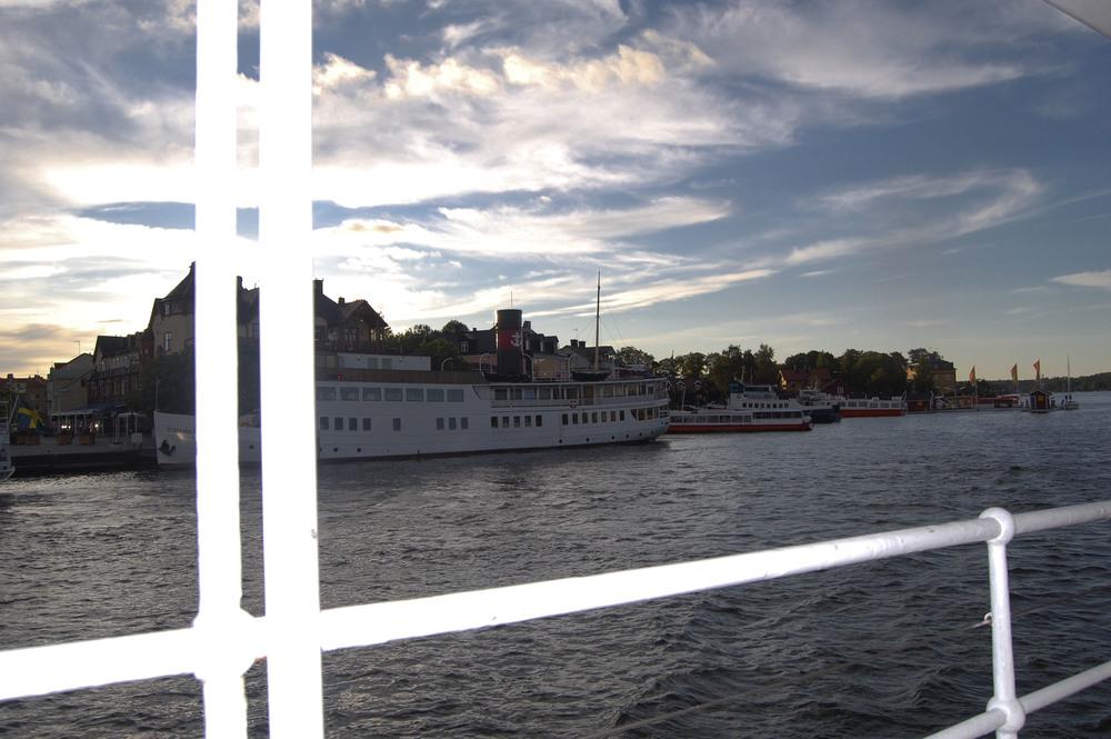 Stockholmboat.JPG