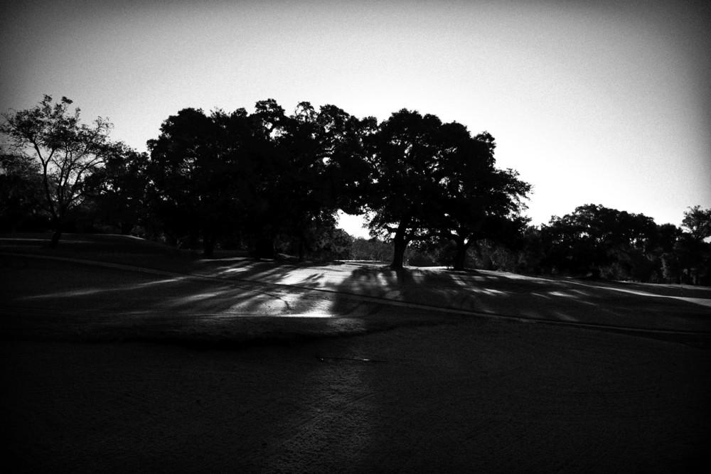golfcourse1.JPG