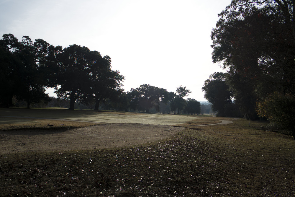 golfcourse_1.JPG