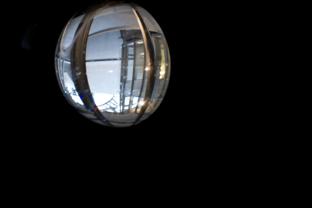 LondonParisJan2015_377_eliasson.JPG