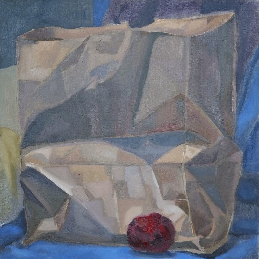 painting1_bag.JPG
