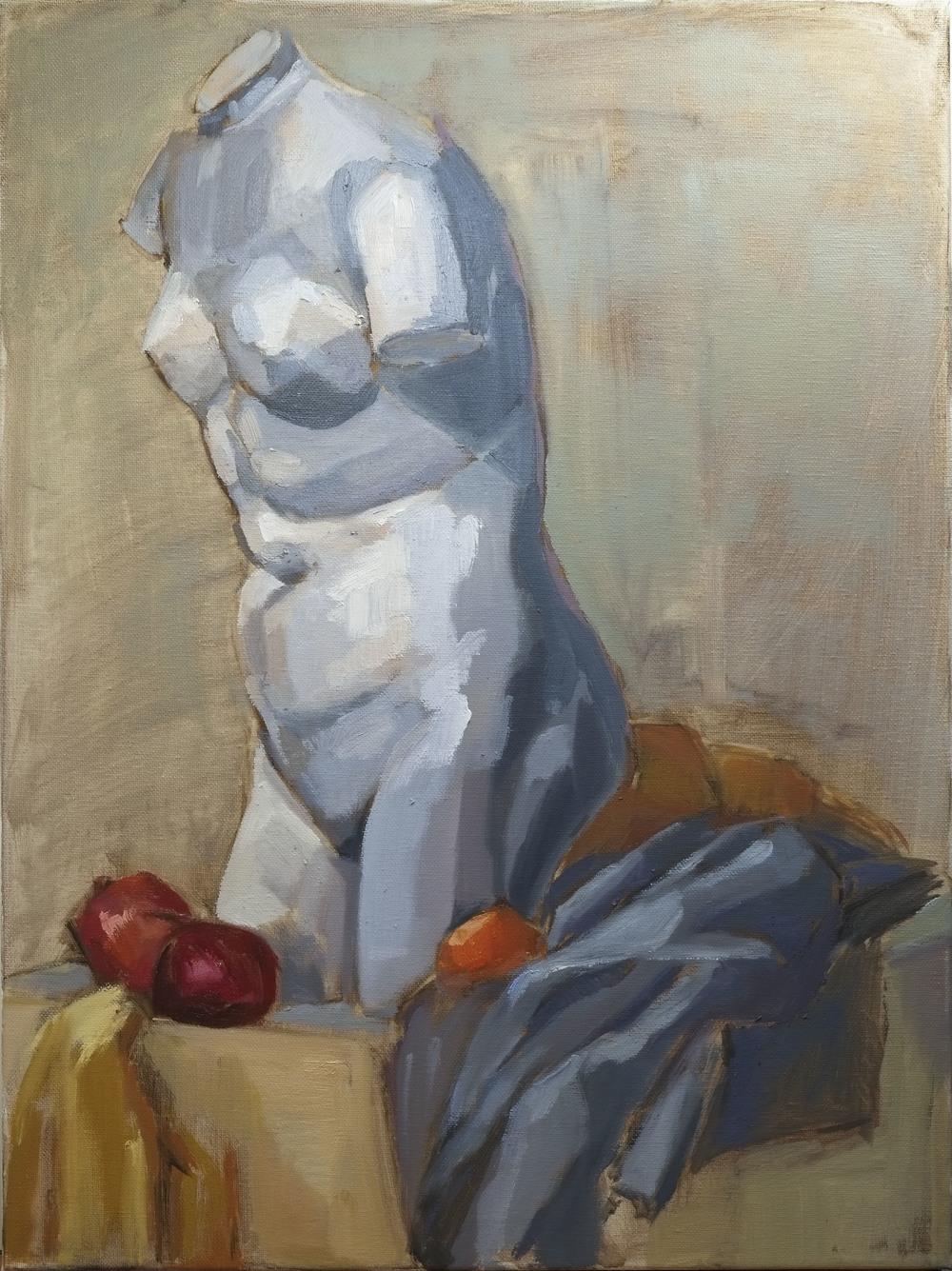 painting1_bust.JPG