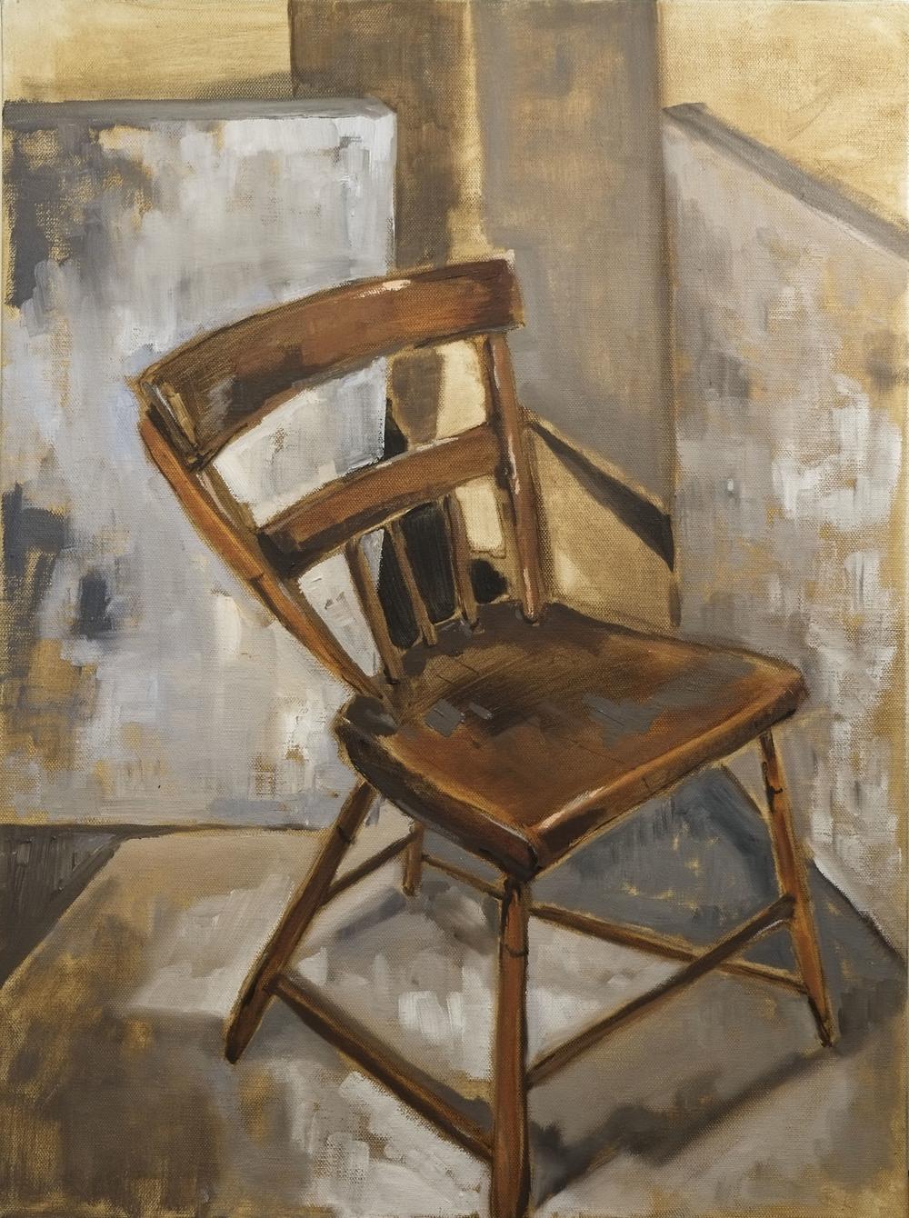 painting1_chair.JPG