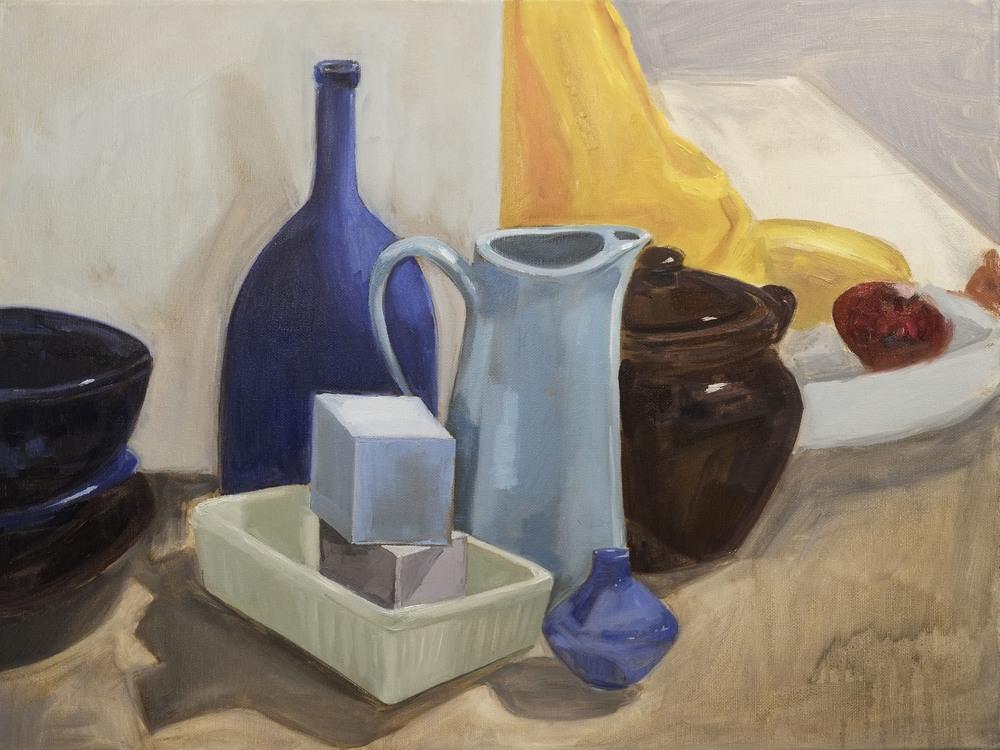 painting1_stilllifecolor.JPG