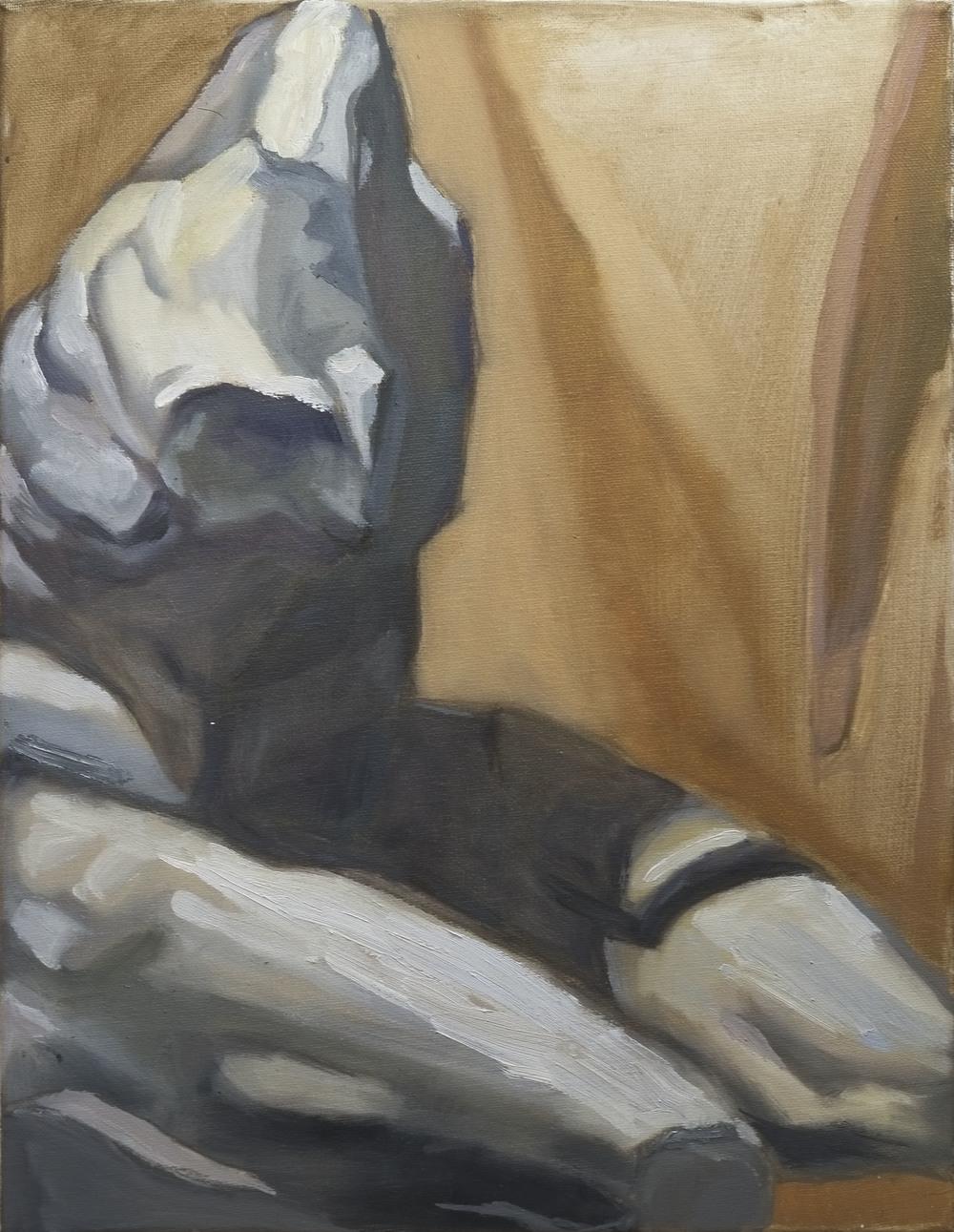 painting1_maletorso.JPG