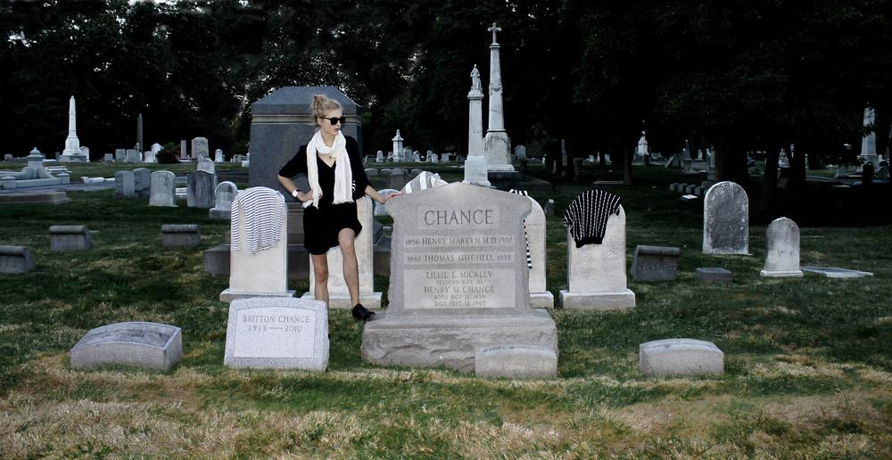 Self-Cemetery120130928_0026.jpg