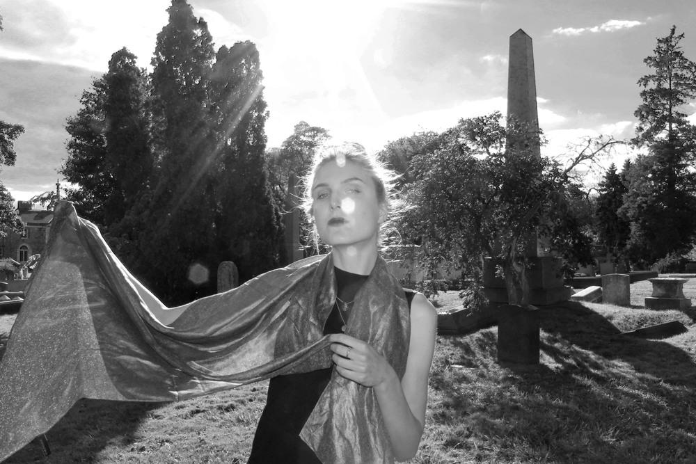 self-cemetery1.jpg