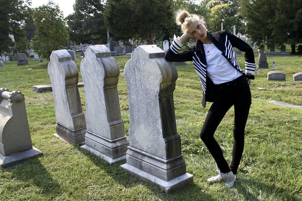 self-cemetery3.jpg