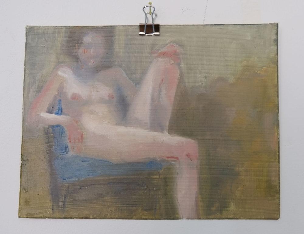 painting_2017_0008_4girl.JPG