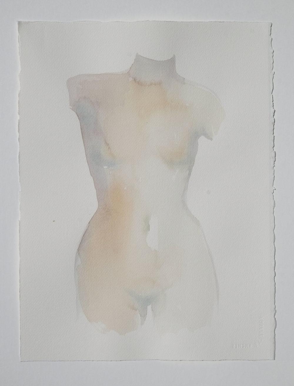 painting_april2017_0001_303.JPG