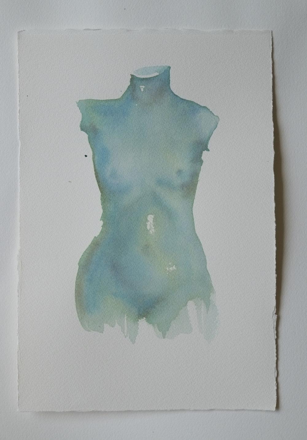 painting_april2017_0045_344.JPG