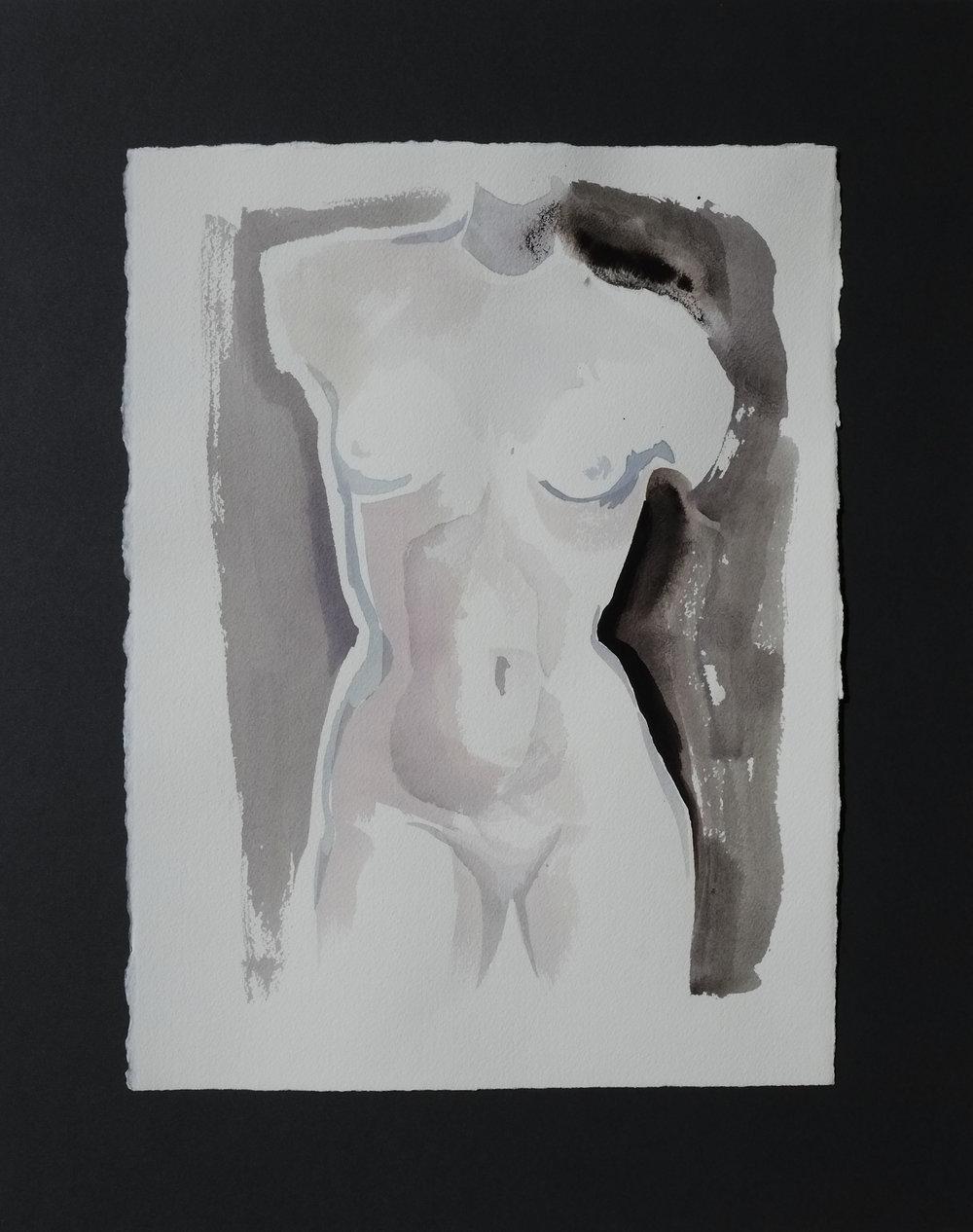 painting_april2017_0008_307.JPG