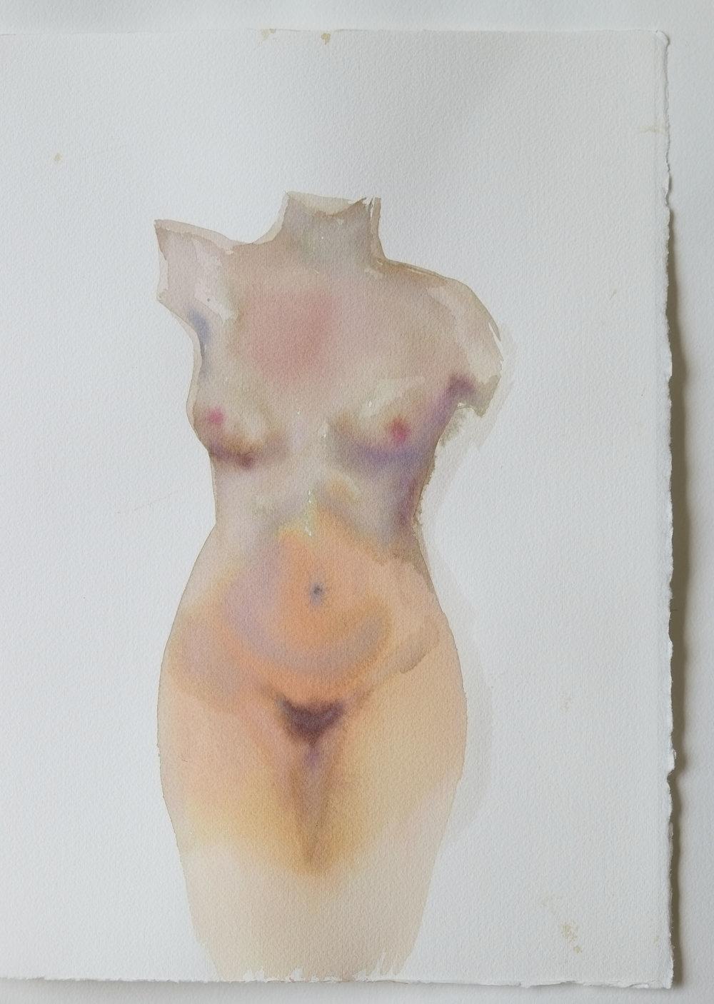 painting_april2017_0062_361.JPG