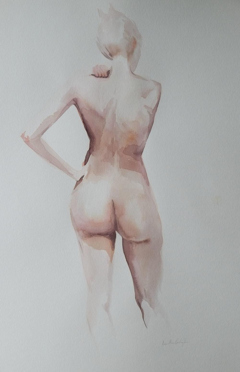 painting_april2017_0063_362.JPG