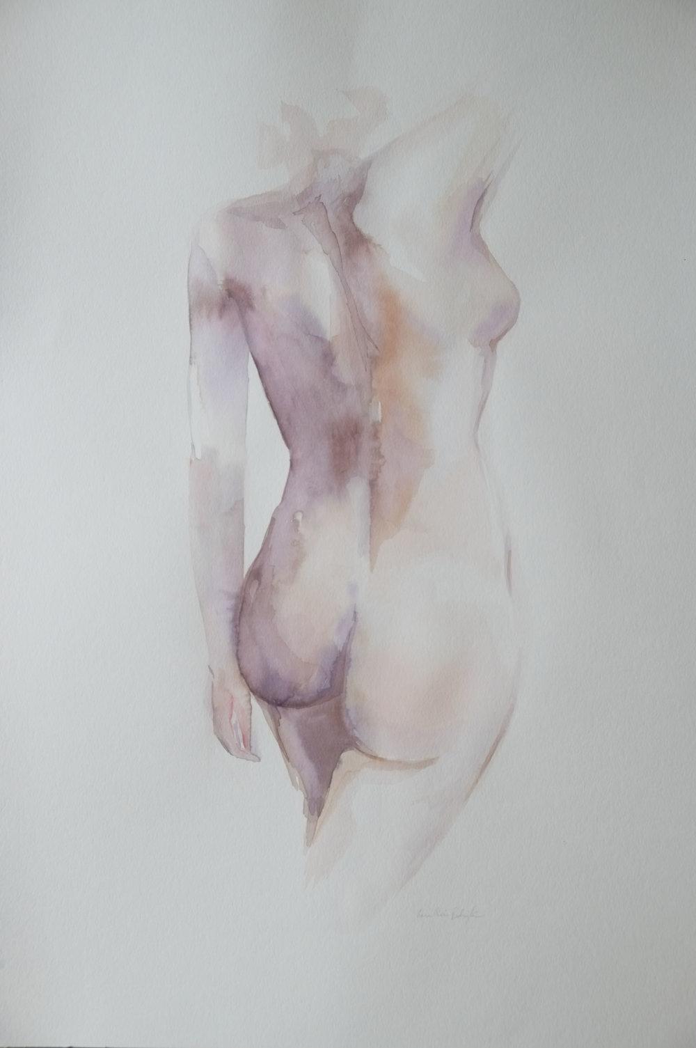painting_april2017_0064_363.JPG
