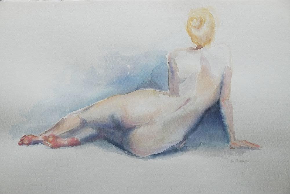 painting_april2017_0068_366.JPG