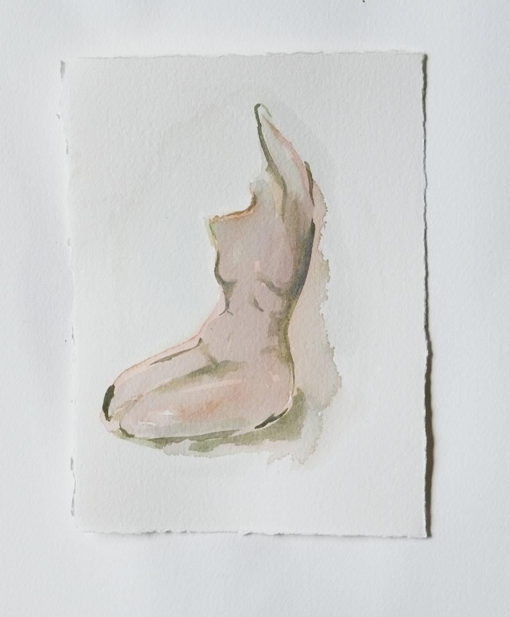 painting_april2017_0027_325.JPG