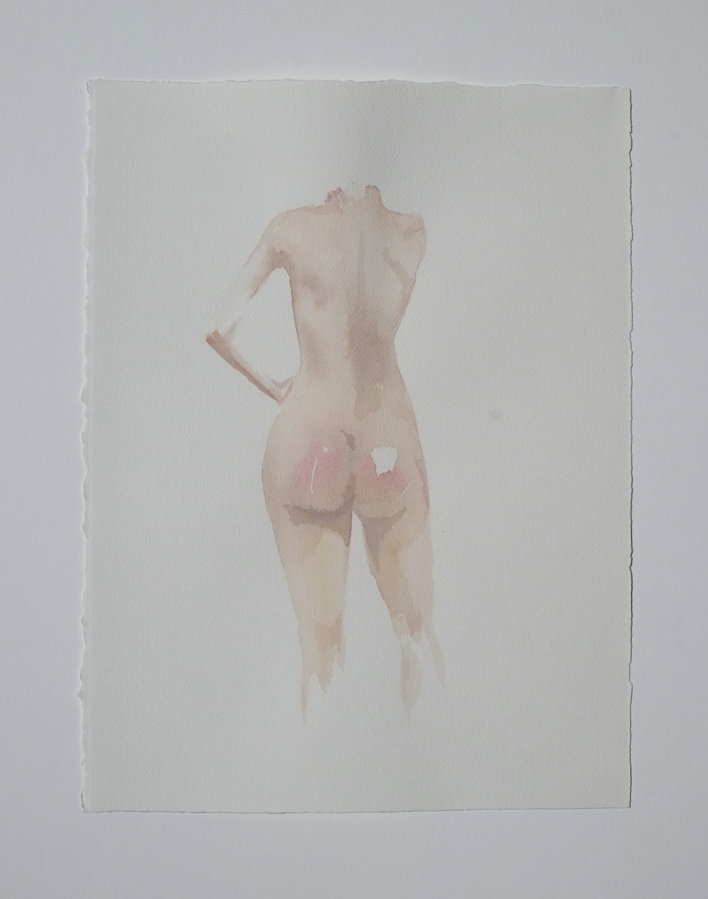 painting_april2017_0004_302.JPG