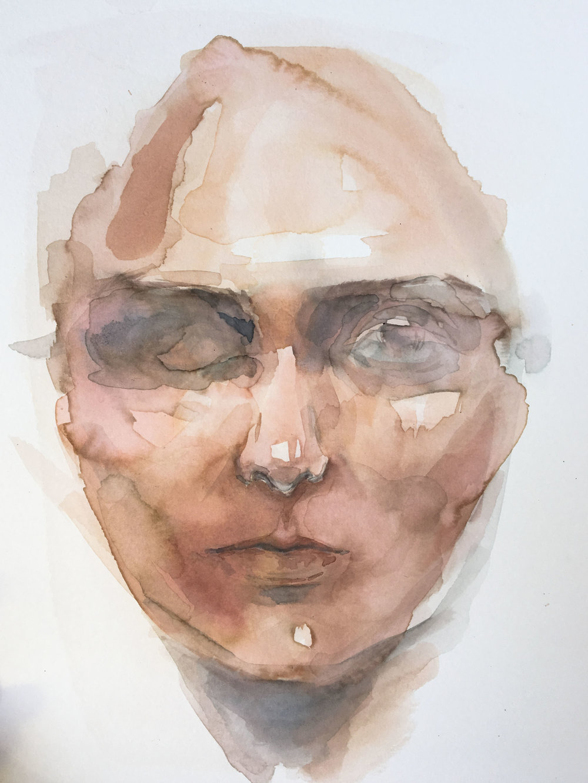 contemplativeface_1.JPG