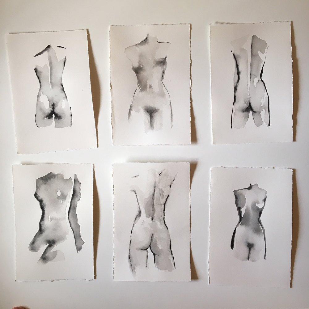 6figures.jpg