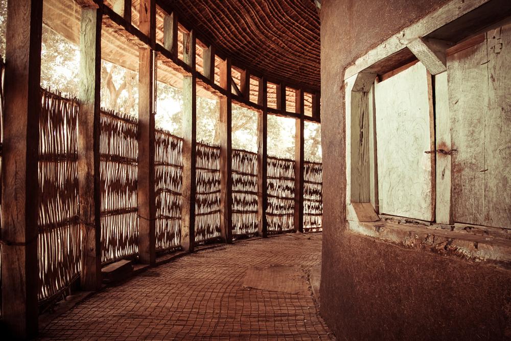village-hut.jpg