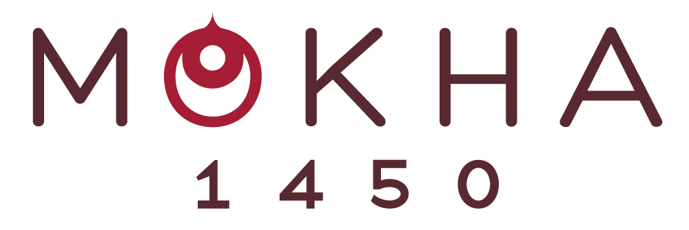 MOKHA-1450-Mark-&-Logotype-Phase-1.png