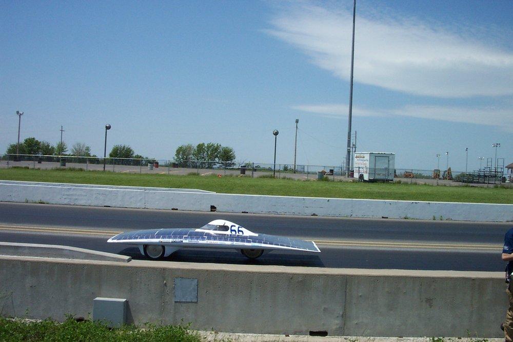 car on straigthaway  at FSGP2002.jpg.JPG
