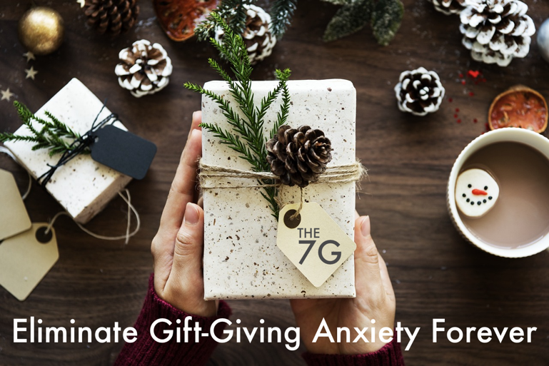 Eliminate holiday gift giving anxiety and give great gifts.png