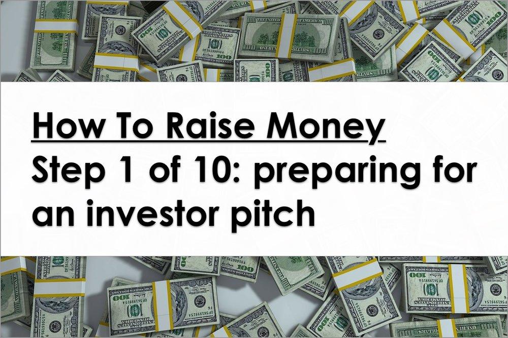 Preparing for an investor pitch.jpg