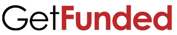 Get Funded - Raise Money For Your Startup