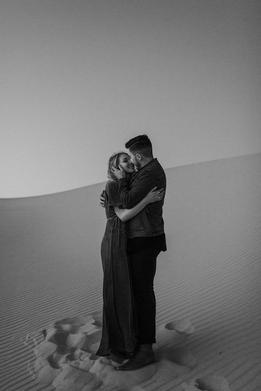 Austin-wedding-photographer-33.jpg