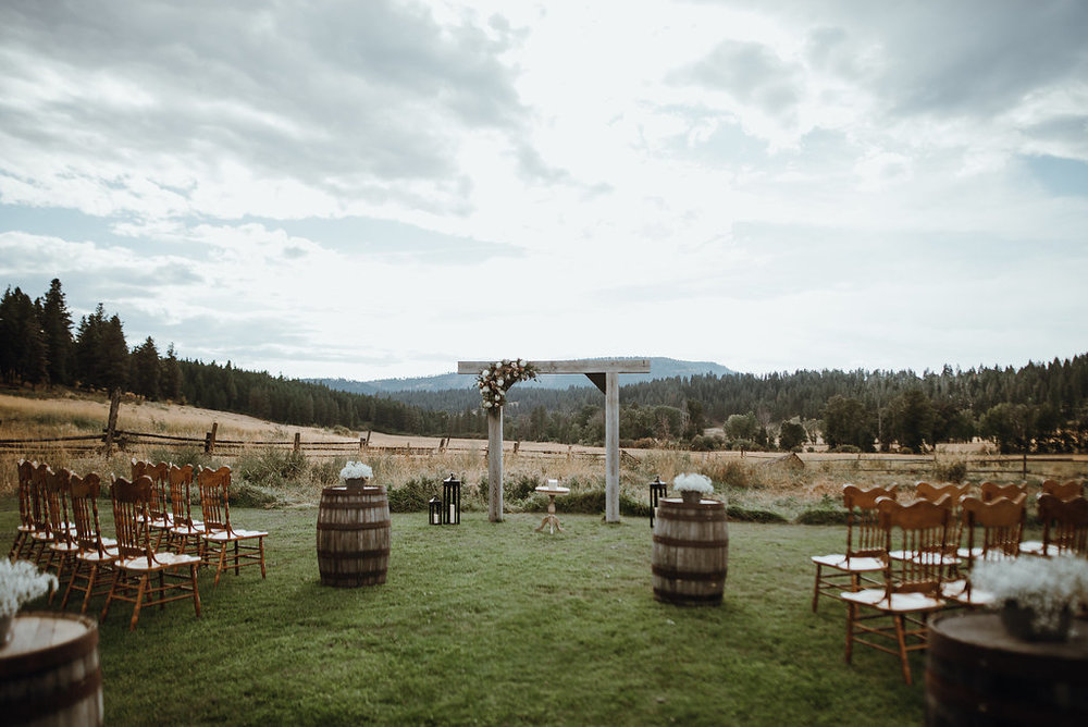 Wedding-Photographer-Seattle (215).jpg
