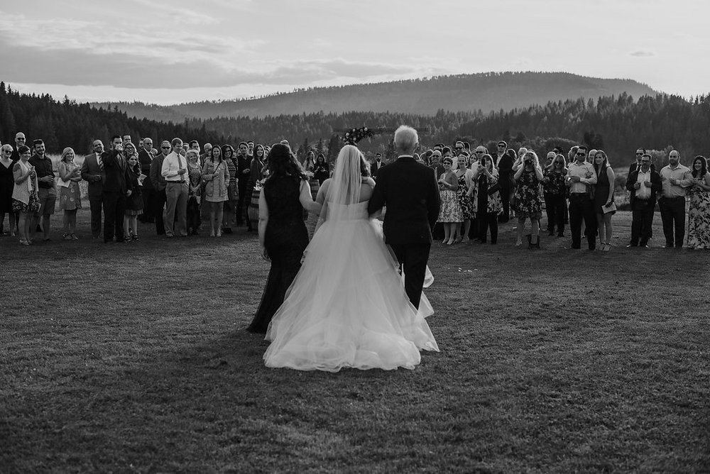 Wedding-Photographer-Seattle (222).jpg