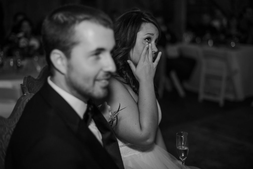 Wedding-Photographer-Seattle (107).jpg