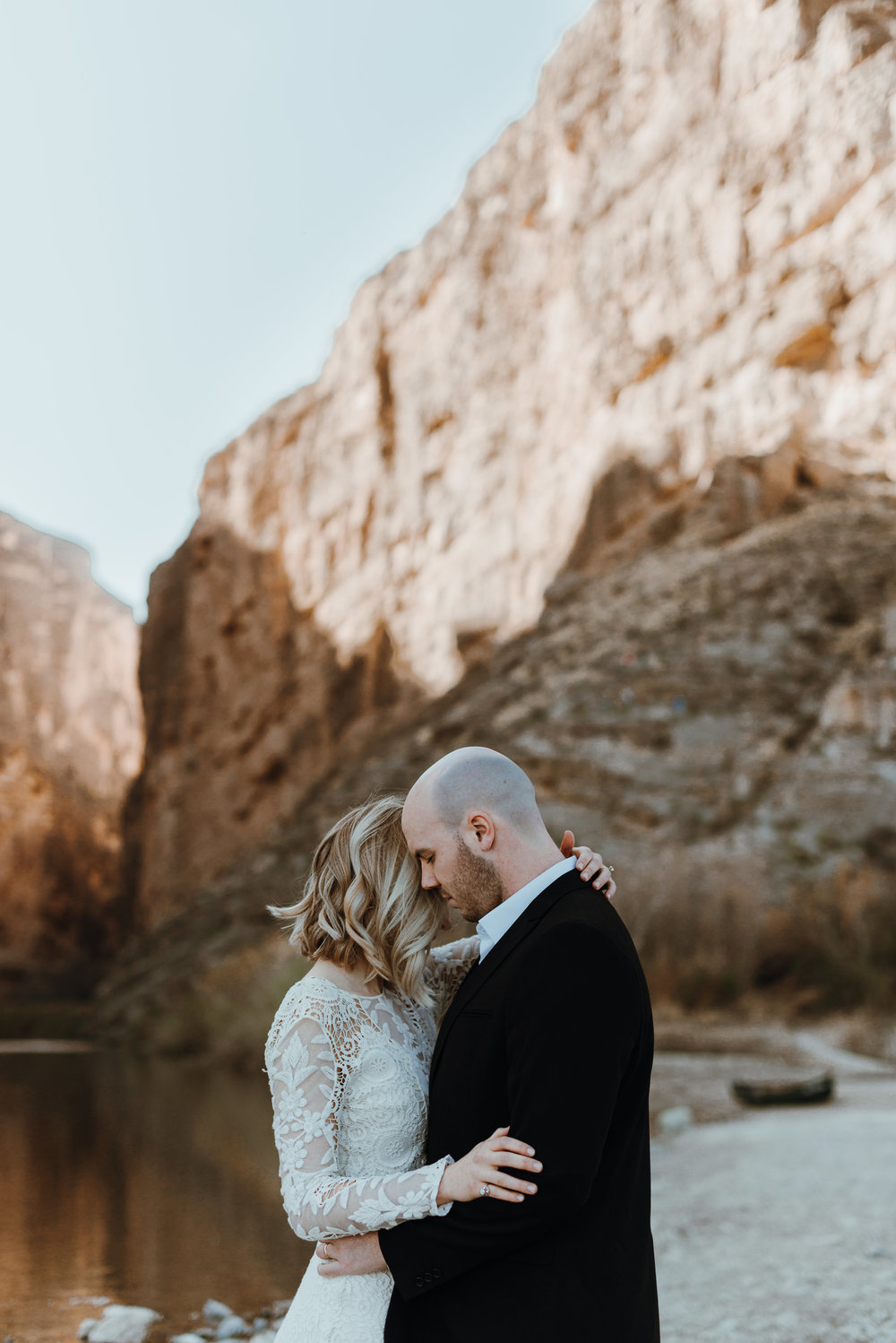 National_Park_Big_Bend_Elopement00016.jpg